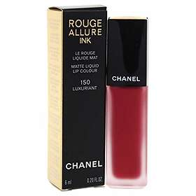 chanel rouge pris