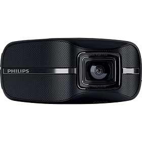 Philips ADR810