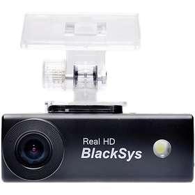 BlackSys BH-300 GPS