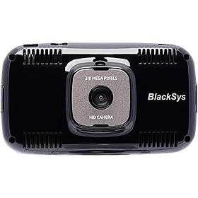 BlackSys BL-100 GPS