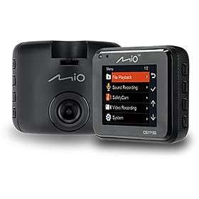 Mio Technology MiVue C330