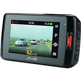 Mio Technology MiVue 618