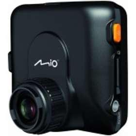 Mio Technology MiVue 338