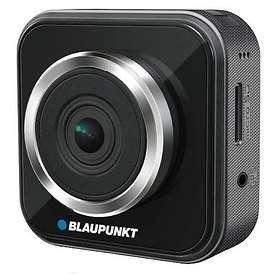 Blaupunkt BP 5.0 FHD
