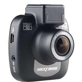 Nextbase In-Car Cam 112