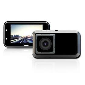 Ion Camera Dashcam