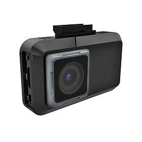 Ion Camera Dashcam WiFi