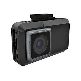 Ion Camera Dashcam WiFi