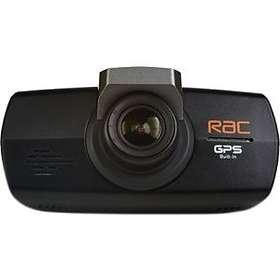 Rac RAC05