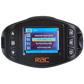 Rac RAC04