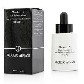 Giorgio Armani Maestro UV Make Up Primer SPF50 PA++