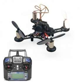 Eachine Tiny QX90 RTF