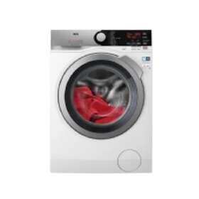 AEG-Electrolux L7FEE942 (Blanc)