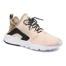 Nike Air Huarache (Dam) Hitta bästa pris på Prisjakt