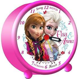 Disney Frozen 234050