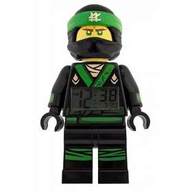 LEGO Ninjago Sky Pirates Lloyd