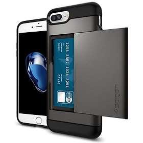 Spigen Slim Armor CS for iPhone 7 Plus/8 Plus