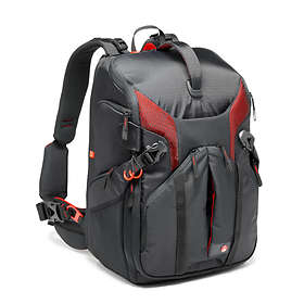 Manfrotto Pro Light Camera Backpack 36