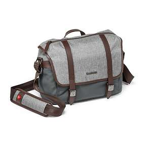 Manfrotto Windsor Camera Messenger S