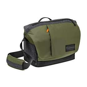 Manfrotto Street CSC/DSLR Camera Messenger Bag