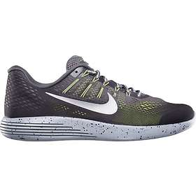 Nike LunarGlide 8 Shield (Homme)