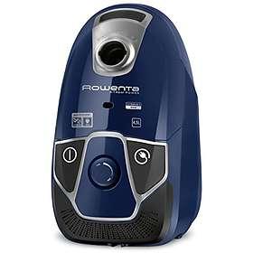 Rowenta X-Trem Power RO6821