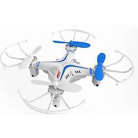 Buddy Toys Dron 10 RTF