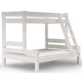 Furniturebox Fööniks Familjesäng 140x200cm