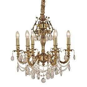 Aneta Versailles (6L)