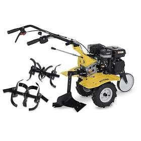 Powerplus Tools POWXG7217