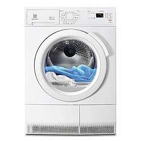 Electrolux RDH3677GFE (Bianco)