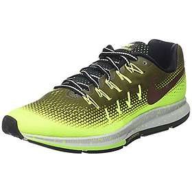 3f2bc25f29fab Find the best price on Nike Air Zoom Pegasus 33 Shield (Men s ...