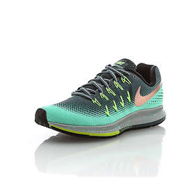 nouvelle arrivee a3f16 56f84 Nike Air Zoom Pegasus 33 Shield (Women's)