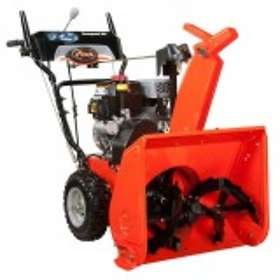 Ariens Compact ST 22L