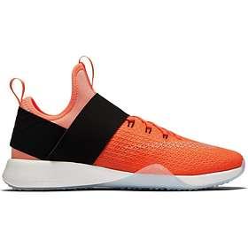 Nike Air Zoom Strong (Dam)