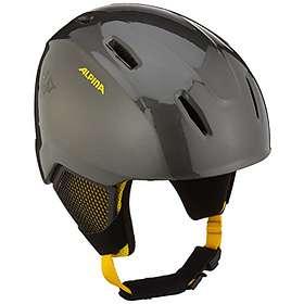 Find the best price on Alpina Sports Carat LX Jr  229055e92d1