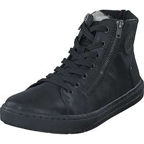 de95a9f03ef Find the best price on Reebok Classic Leather Mid BC (Men s ...