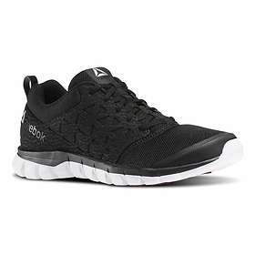 Reebok Sublite XT Cushion 2 LBMT (Women's)