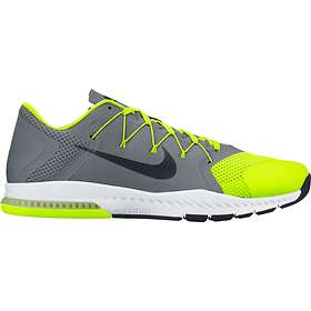 free shipping 99fe9 b4b08 Nike Zoom Train Complete (Herr)