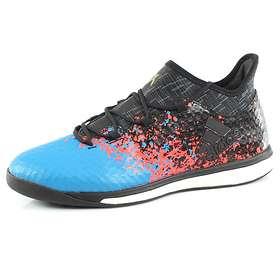 Find the best price on Adidas Ace 16.1 Primemesh Paris ST (Men s ... 732a9494855d