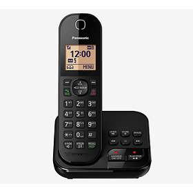 Panasonic KX-TGC420