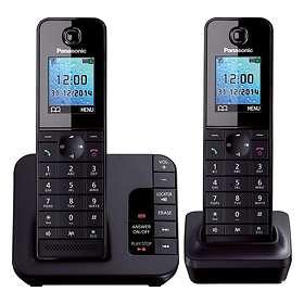 Panasonic KX-TG8182