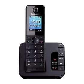 Panasonic KX-TG8181
