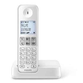 Philips D2301 (D230)