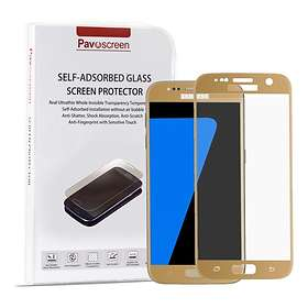 Pavoscreen High Clear Screen Protector for Samsung Galaxy S7