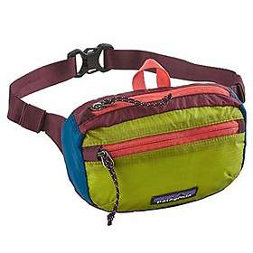 Patagonia Lightweight Travel Mini Hip Pack 1L