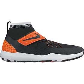 9e8a9bca75e2 Find the best price on Nike Flylon Train Dynamic (Men s)