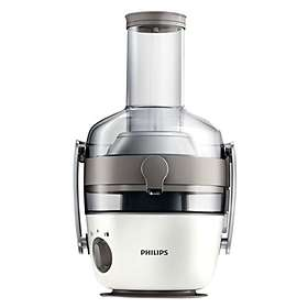 Philips Avance Collection HR1918