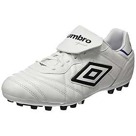 b8116e0bc13d Find the best price on Umbro Speciali Eternal Pro Ag (Men's ...