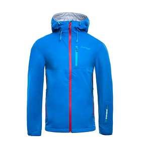 Brandsdal Of Norway Stryn Shell Jacket (Herre)
